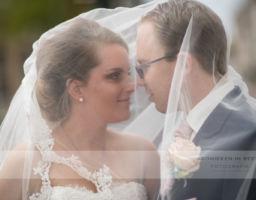 Beveiligd: Marit + Jeffrey | Trouwreportage Maassluis – Delft